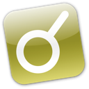 myQuickSearch logo