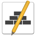 NP Worksheets icon