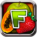 Logo for Fruix
