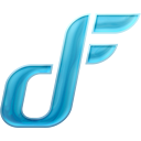 Logo for Dynamic Folders