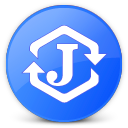 Logo for JeditAnywhere