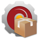 Package Central logo