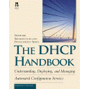 DHCP Option Code Utility