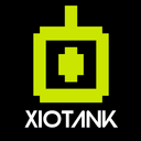 Logo for Xiotank