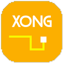 Logo for Xong