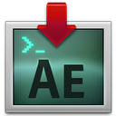 Logo for AERender