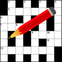 Logo for Crossword Editor