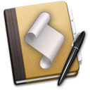 Hubi's Address Book Scripts icon
