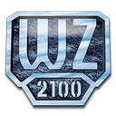 Logo for Warzone 2100