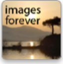Logo for ImagesForever