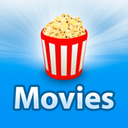 Logo for Movies