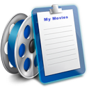 Movie2Browse logo
