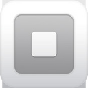 Logo for Square