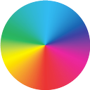Logo for ColorPicker