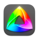Kaleidoscope is part of developing OS X and iOS apps