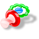 Logo for Tiny Browser