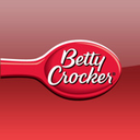 The Betty Crocker Mobile Cookbook logo
