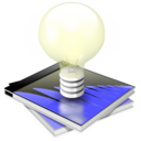 Illumination Software Creator logo