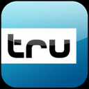 Logo for Truphone