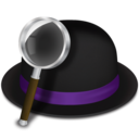 Alfred is part of maximizing your menu bar
