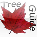 Logo for MyNature Tree Guide