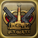 Logo for i-Gun Ultimate