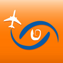 Logo for FlightView