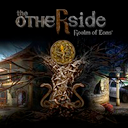 Logo for The Otherside: Realm of Eons
