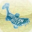 Logo for SouthernBelly