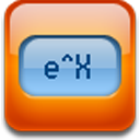 Logo for Mini Scientific Calculator