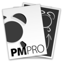 Power Manager Professional logo