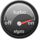 Turbo.264 HD Software Edition logo