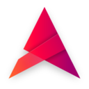 Antetype Color Picker logo