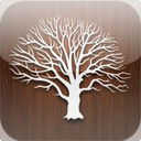 Logo for MobileFamilyTree