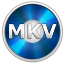 MakeMKV logo