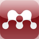 Mendeley - Reference Manager (Lite) logo