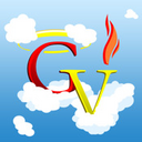 Logo for Godville