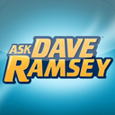 Logo for Ask Dave Ramsey