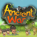 Ancient War logo
