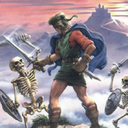 Shining Force logo