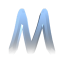 Logo for MathTools