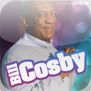 Logo for Bill Cosby