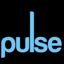 Pulse News Reader logo