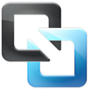 Logo for VirtualMachine