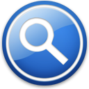 PopSearch Safari Extension logo