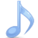Logo for MIDI 2 MP3