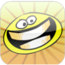 Funny Pages logo