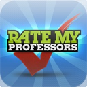 Rate My Professors logo