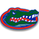 2011 Florida Gators Football Schedule Widget logo