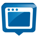 DockView icon